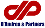 D'Andrea & Partners Consulting Shanghai Office